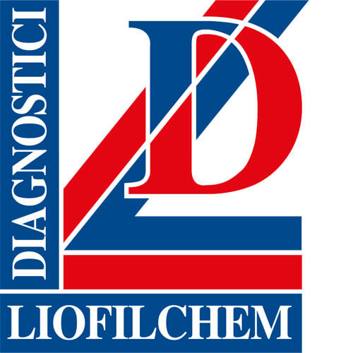 Diagnostici liofilchem купить