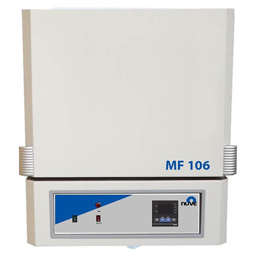 Mf 106